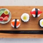 sushi-cupcake-6