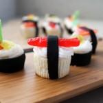 sushi-cupcake-7