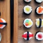 sushi-cupcake-8