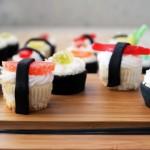 sushi-cupcake-9