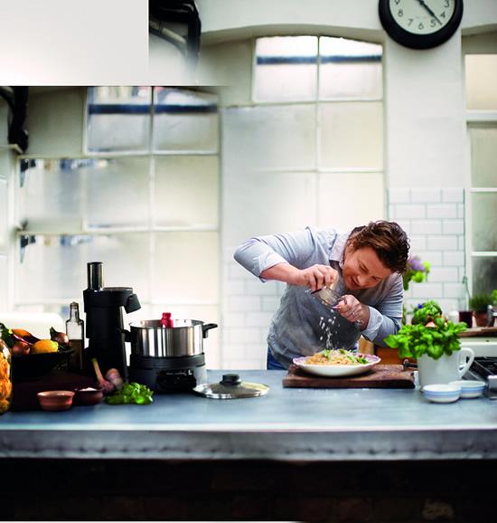 Philips HomeCooker: A true kitchen companion