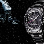 star-wars-watch-1