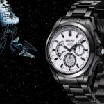 star-wars-watch-10