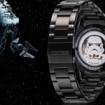 star-wars-watch-11