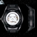 star-wars-watch-13