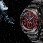 star-wars-watch-14