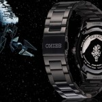 star-wars-watch-15