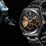 star-wars-watch-18