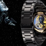 star-wars-watch-19
