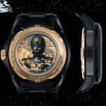 star-wars-watch-20