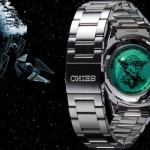 star-wars-watch-23