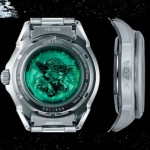 star-wars-watch-25