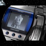 star-wars-watch-4