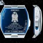 star-wars-watch-5