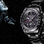 star-wars-watch-6
