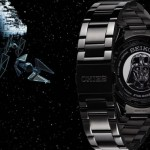 star-wars-watch-7