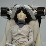 panasonic-dry-head-spa-robot-4