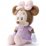 robotic-minnie-mouse-4