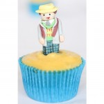doctor-who-cupcakes-10