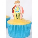 doctor-who-cupcakes-11