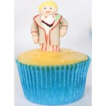 doctor-who-cupcakes-12