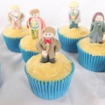 doctor-who-cupcakes-4