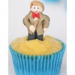 doctor-who-cupcakes-6