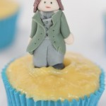 doctor who cupcakes 9 150x150 Doctor Who Cupcakes with all eleven Doctors