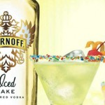 flavored vodka 3 150x150 Weird liquor pairings that will make your head spin in all the wrong ways