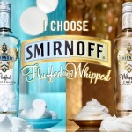 flavored vodka 7 150x150 Weird liquor pairings that will make your head spin in all the wrong ways