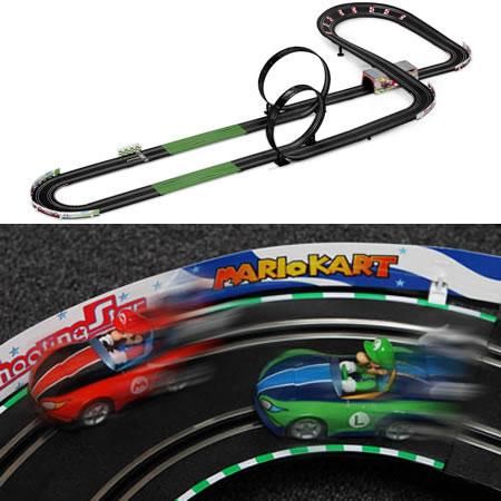 /12/mario-kart-racetrack