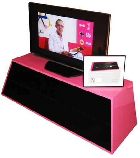 Cars Flat Screen tv 50 Flat Screen tv   Ebay