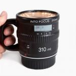 ceramic-lens-mug-2