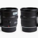 ceramic-lens-mug-3