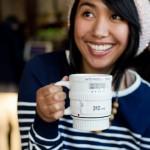 ceramic-lens-mug-4