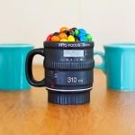 ceramic-lens-mug-5