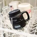 ceramic-lens-mug-7