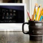 ceramic-lens-mug-8