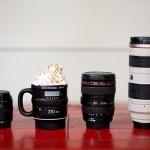 ceramic-lens-mug-9