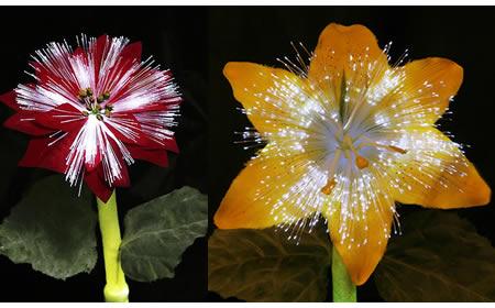 http://gizmodiva.com/wp-content/uploads/2012/12/flower2.jpg