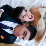 gamer-wedding-3
