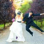 gamer-wedding-6