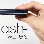 smart-wallet-1