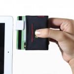 smart-wallet-3