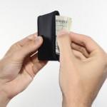 smart-wallet-4