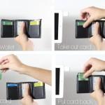 smart-wallet-5