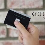 smart-wallet-8