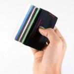 smart-wallet-9