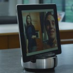 swivl 4 150x150 Swivl launches motion tracking dock for iPad and dSLR's