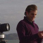 swivl 5 150x150 Swivl launches motion tracking dock for iPad and dSLR's